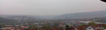 lohr-webcam-25-10-2014-17:50