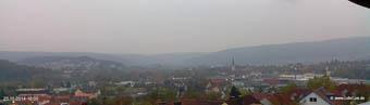 lohr-webcam-25-10-2014-18:00