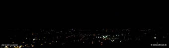 lohr-webcam-25-10-2014-20:30