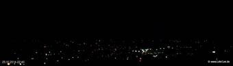 lohr-webcam-25-10-2014-22:40