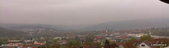 lohr-webcam-26-10-2014-09:50