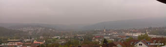 lohr-webcam-26-10-2014-10:00