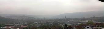 lohr-webcam-26-10-2014-11:40