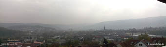 lohr-webcam-26-10-2014-12:30