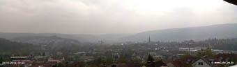 lohr-webcam-26-10-2014-12:40