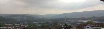 lohr-webcam-26-10-2014-13:40