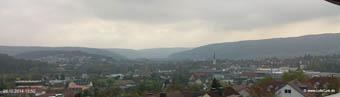 lohr-webcam-26-10-2014-13:50