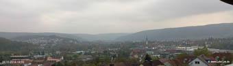 lohr-webcam-26-10-2014-14:00
