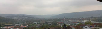 lohr-webcam-26-10-2014-14:10