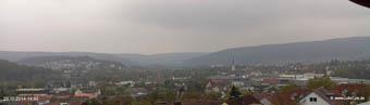 lohr-webcam-26-10-2014-14:40