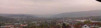 lohr-webcam-26-10-2014-15:30
