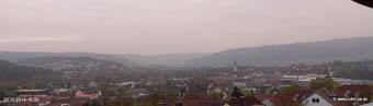 lohr-webcam-26-10-2014-16:30