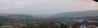 lohr-webcam-26-10-2014-16:50