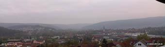 lohr-webcam-26-10-2014-17:00