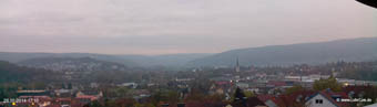 lohr-webcam-26-10-2014-17:10