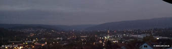 lohr-webcam-26-10-2014-17:30
