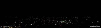 lohr-webcam-26-10-2014-18:30
