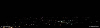 lohr-webcam-26-10-2014-20:30