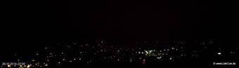 lohr-webcam-26-10-2014-22:00