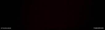 lohr-webcam-27-10-2014-00:00
