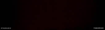lohr-webcam-27-10-2014-00:10