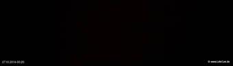 lohr-webcam-27-10-2014-00:20