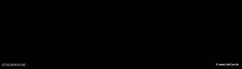 lohr-webcam-27-10-2014-01:00