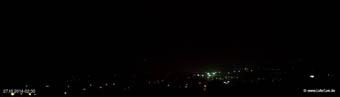 lohr-webcam-27-10-2014-02:30