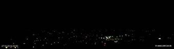 lohr-webcam-27-10-2014-03:50