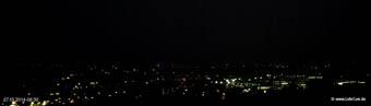 lohr-webcam-27-10-2014-06:30