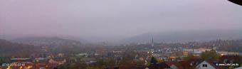 lohr-webcam-27-10-2014-07:10