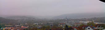 lohr-webcam-27-10-2014-07:30