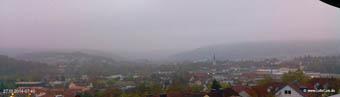 lohr-webcam-27-10-2014-07:40