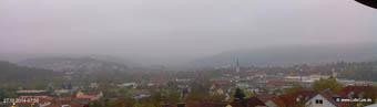 lohr-webcam-27-10-2014-07:50