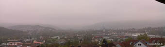 lohr-webcam-27-10-2014-08:40