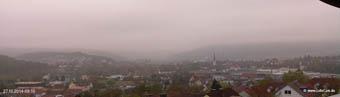 lohr-webcam-27-10-2014-09:10