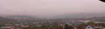 lohr-webcam-27-10-2014-09:40