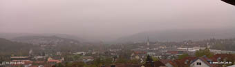 lohr-webcam-27-10-2014-09:50