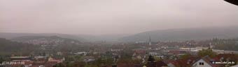lohr-webcam-27-10-2014-11:00