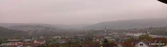 lohr-webcam-27-10-2014-11:10