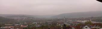 lohr-webcam-27-10-2014-11:20