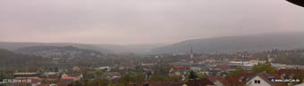 lohr-webcam-27-10-2014-11:30