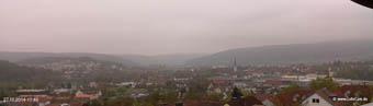 lohr-webcam-27-10-2014-11:40