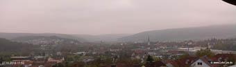 lohr-webcam-27-10-2014-11:50