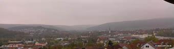 lohr-webcam-27-10-2014-12:00