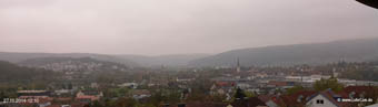 lohr-webcam-27-10-2014-12:10