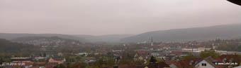 lohr-webcam-27-10-2014-12:20