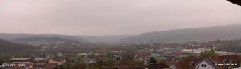 lohr-webcam-27-10-2014-12:30