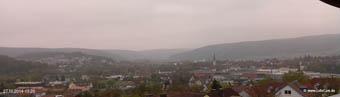 lohr-webcam-27-10-2014-13:20
