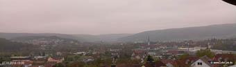 lohr-webcam-27-10-2014-13:30